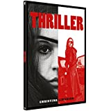 Thriller - Digipack collector