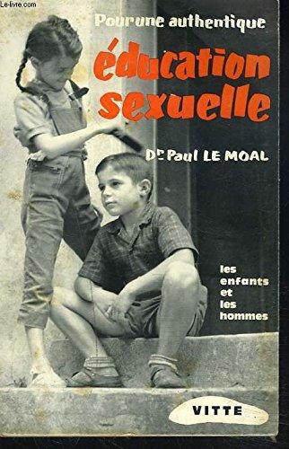 pour-une-authentique-education-sexuelle-les-enfants-et-les-hommes
