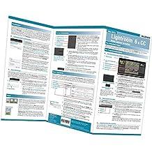 Lightroom 6 - Bilder optimal verwalten
