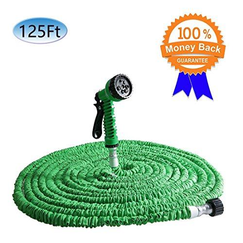 tubo-da-giardino-381-m-tubo-flessibile-da-giardino-estensibile-con-7-funzione-pistola-a-spruzzo-e-gi