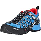 SALEWA MS WILDFIRE GTX Herren Outdoor Fitnessschuhe