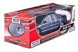 Richmond Toys 1: 18Audi A8Druckguss Sammler Modell Auto (Silber)
