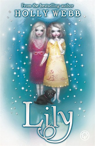 lily-book-1
