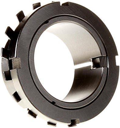 HE215 boccole di tensione 63,50 mm | Moderato Prezzo  | | | Meraviglioso  | Caratteristico  75974f