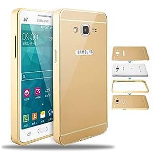 MP4 Telecom Galaxy grand prime samsung bumper etui cover