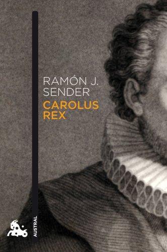Carolus Rex