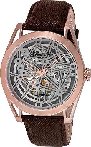 kenneth-cole-orologio-kc8082