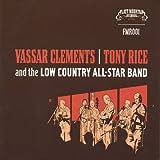 Tony Rice Country