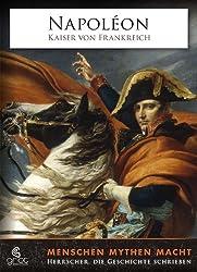 Napoleon. Kaiser von Frankreich