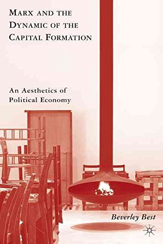 marx-and-the-dynamic-of-the-capital-formation-an-aesthetics-of-political-economy-by-author-beverley-