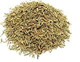 Dried Rosemary, Premium Quality, Free P&P to the UK (100g)