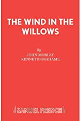 The Wind in the Willows: Play (Acting Edition S.) Paperback