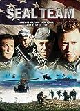 Seal Team / (Ws Sub Ac3 Dol) [DVD] [Region 1] [NTSC] [US Import]