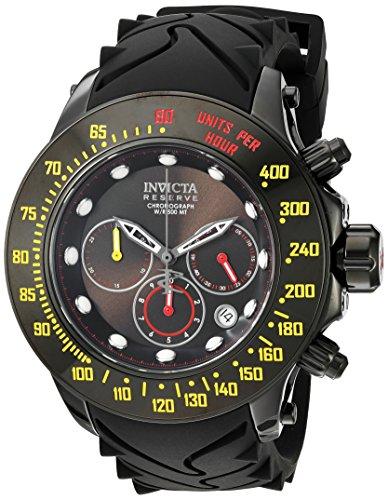invicta-mens-reserve-black-silicone-band-steel-case-quartz-analog-watch-22141