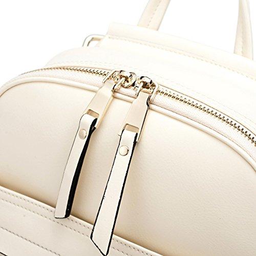 Joker koreanischen Rucksack/ Fashion Lady Bag-A A
