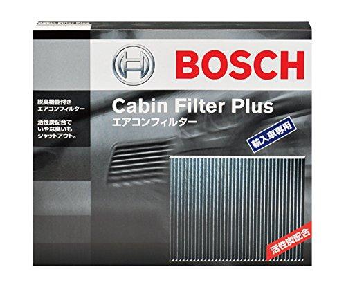 Bosch 1987432376 Innenraumluft Filter