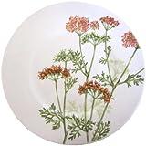 Villeroy & Boch Althea Nova - Plato de ensalada, 22 cm
