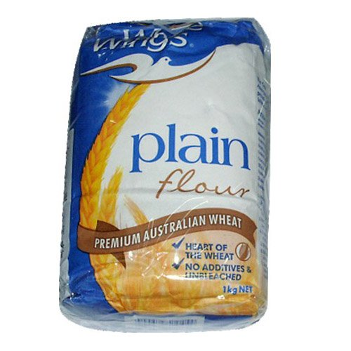 white-wings-plain-flour-1kg