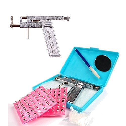 professional-steel-ear-body-lips-nose-navel-body-piercing-gun-with-49-pair-studs-set-tool-kit-silver