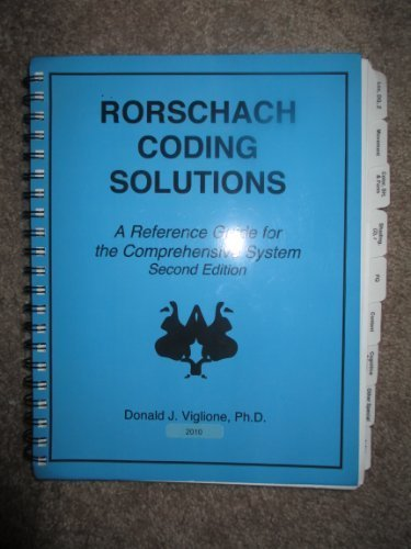 rorschach-coding-solutions-a-reference-guide-for-the-comprehensive-system-by-donald-j-viglione-2010-01-01