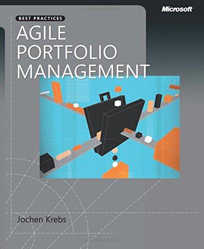 Agile Portfolio Management (Best Practices)