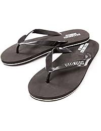 Bikkembergs - Zapatillas de estar por casa para hombre