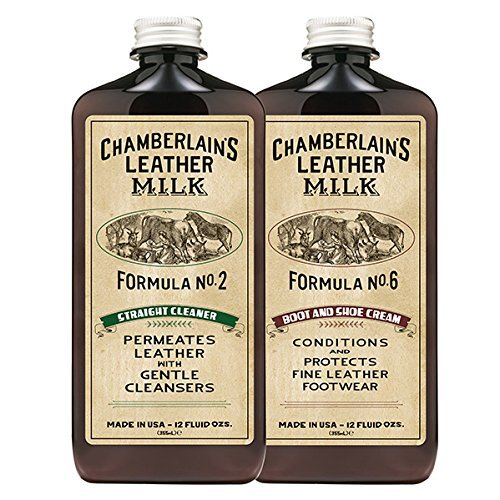 leather-milk-boot-shoe-cleaner-conditioner-kit-2-formula-set-leather-care-for-hiking-and-cowboy-boot