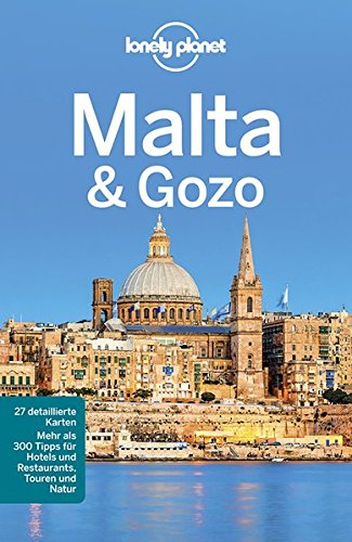 lonely-planet-reisefuhrer-malta-gozo