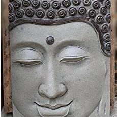Buda soñando