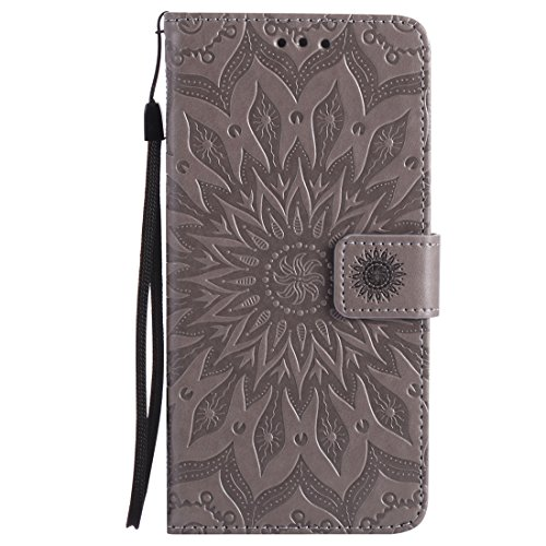 iphone-6-plus-6s-plus-case-chreey-new-embossed-sun-blossom-leather-flip-phone-case-cover-skin-gray-w