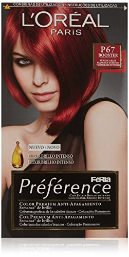 loreal-coloration-preference-feria-p67-rouge-intense