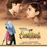 #9: Aashiqui