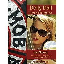 Dolly Doll: Love in the Backblocks