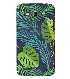 ifasho Designer Back Case Cover for Samsung Galaxy Grand 2 :: Samsung Galaxy Grand 2 G7105 :: Samsung Galaxy Grand 2 G7102 :: Samsung Galaxy Grand Ii (Tribal Design Changchun Africa Baharampur)