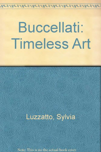 buccellati-timeless-art