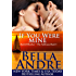 If You Were Mine (The Sullivans Book 5) (English Edition)