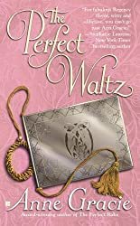 The Perfect Waltz (Merridew Series Book 2)