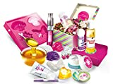 Clementoni 59032.2 - Galileo - Parfüm & Kosmetik Test