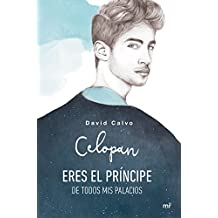 Celopan en Amazon.es: Libros y Ebooks de Celopan
