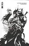 Batman, Tome 1 - La cour des hiboux