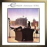 "Songtexte von Evelyn ""Champagne"" King - Flirt"