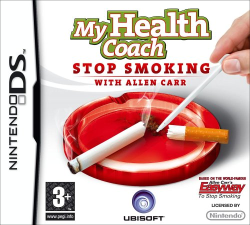 my-health-coach-stop-smoking-with-allen-carr-nintendo-ds