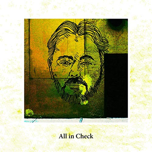 All in Check [Explicit] -
