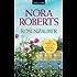 Rosenzauber: Roman (Die Blüten-Trilogie 1)