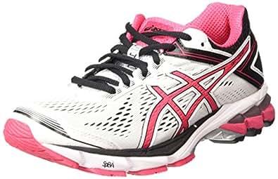 Asics Gt De Running Femme 1000 Entrainement Chaussures 4 88wrdq