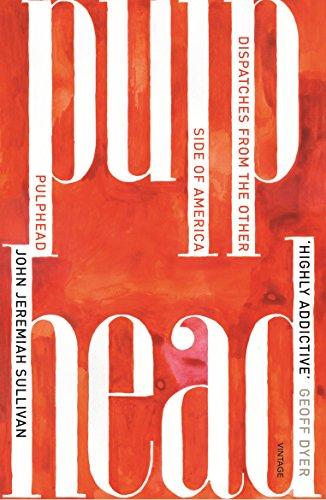 pulphead essays epub Chưa được phân loại pulphead essays epub to mobi what can i write my college essay about.