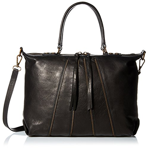 joelle-hawkens-womens-isabel-satchel-black