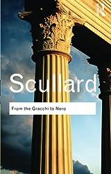 From the Gracchi to Nero (Routledge Classics)