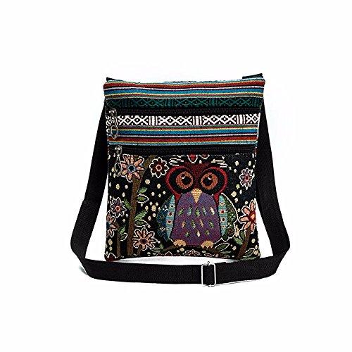 OIKAY 2019 Mode Damen Tasche Handtasche Schultertasche Umhängetasche Mode Neue Handtasche Frauen Umhängetasche Schultertasche Transparente Strand Elegant Tasche Mädchen 0225@051