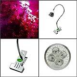 eclairage pour plantes luminaires eclairage. Black Bedroom Furniture Sets. Home Design Ideas